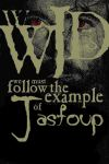 Book Cover: Follow the Example of Jasfoup